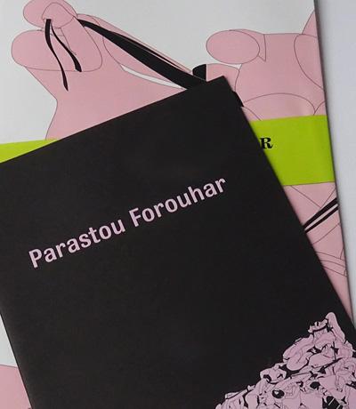 books_vor