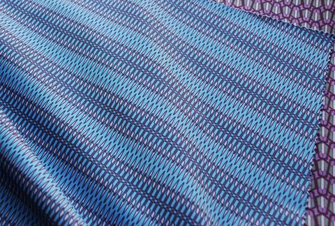 patternbookeslimi_vor